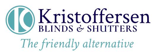 Kristoffersen Blinds and Shutters
