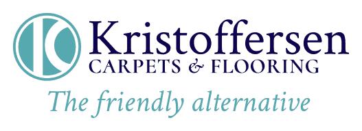 Kristoffersen Carpets and Flooring Logo